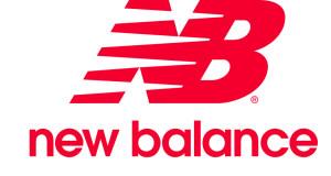 NB лого для Тарас Бульба