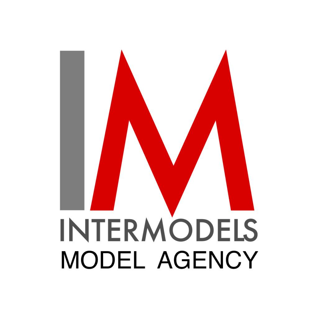 intermod logo