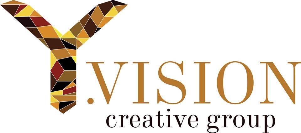 y.vision.logo