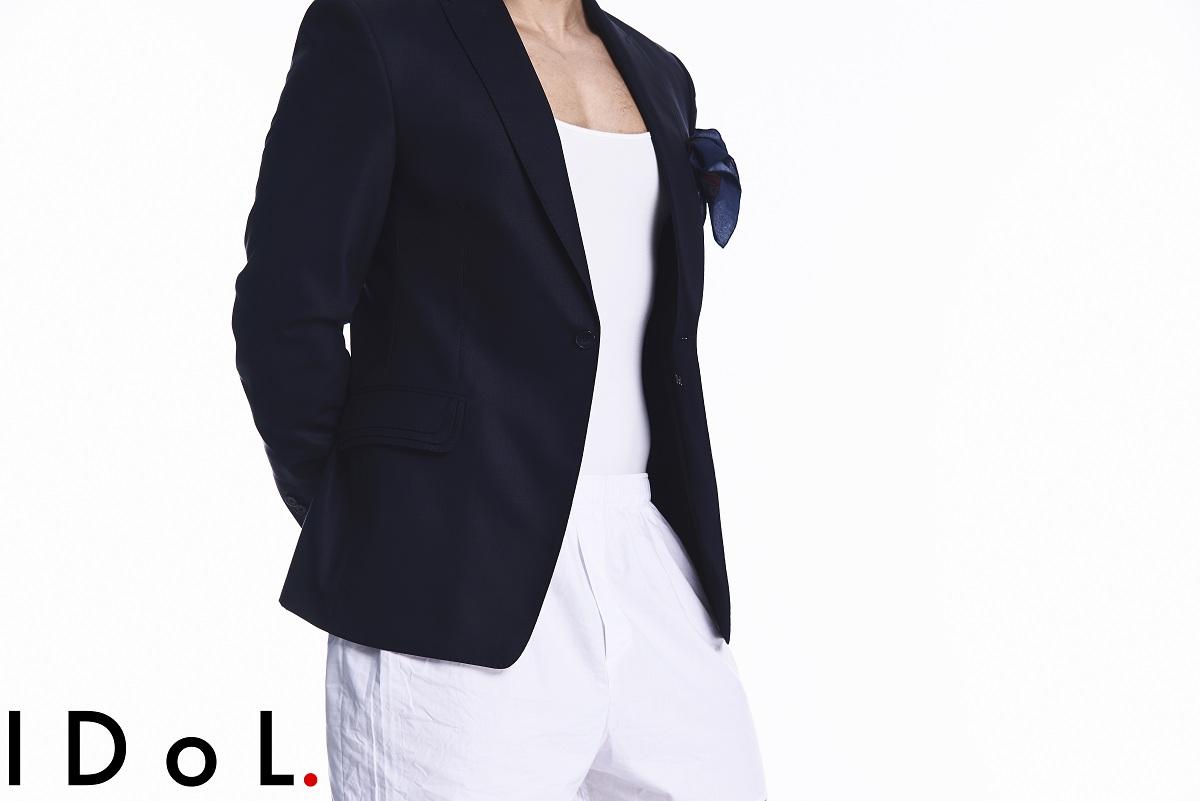 idol-new-8-1